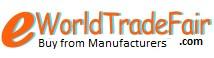 eworldtradefair.com logo