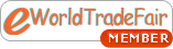 Eworldtradefair.com Member